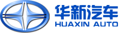 Wuxi Huace Automobile Co., Ltd.
